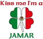 Jamar Family