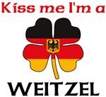 Weitzel Family