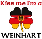 Weinhart Family