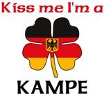 Kampe Family