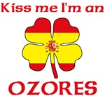 Ozores Family