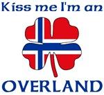 Overland Family