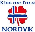 Nordvik Family