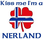 Nerland Family