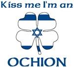 Ochion Family