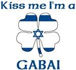 Gabai Family