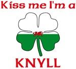 Knyll Family
