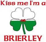 Brierley Family