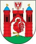 Frankfurt (Oder) Coat of Arms