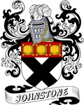 Johnstone Coat of Arms