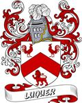 Luquer Coat of Arms