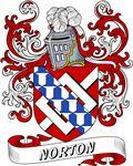Norton Coat of Arms
