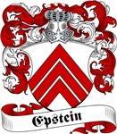 Epstein Family Crest