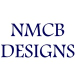 CUSTOM NMCB DESIGNS