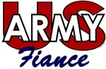 US Army Fiance