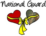 National Guard 2 Hearts
