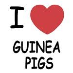 I heart guinea pigs