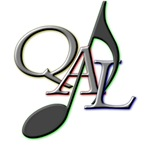 QAL Logo