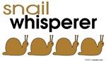Snail Whisperer 2