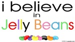 ... jelly beans