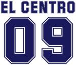 EL CENTRO 09