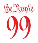 the People 99 red
