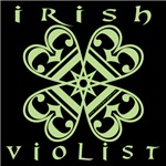 Irish Violist