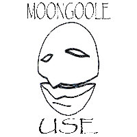 MOONGOOLE USE