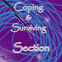Coping & Surviving Alopecia...