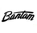 Bantam Tractors