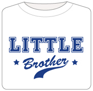 Little Brother - Team