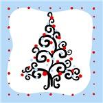 Christmas Cuteness!