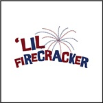 'Lil Firecracker