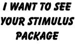 stimulus-women
