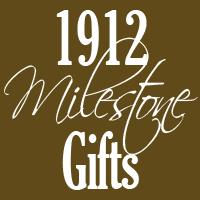 1912 Gifts
