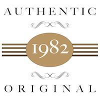 Authentic 1982