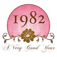1982 A Very Good Year