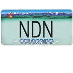 Colorado NDN