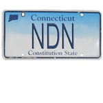 Connecticut NDN