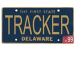 Delaware Tracker