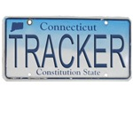 Connecticut Tracker