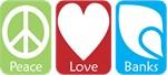 Peace-Love-Banks