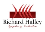 Richard Halley Symphony Orchestra