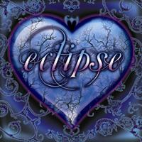 Eclipse Ornate Heart