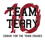Team Terry