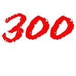 300 Spartans Sparta