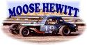 Moose Hewitt