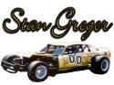 Stan Greger