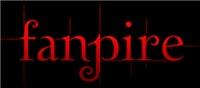Fanpire