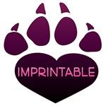 Imprintable